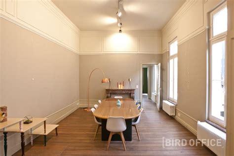 salle de reunion bruxelles 10 magnifiques salles de r 233 union 224 bruxelles bird office