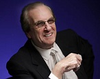 Actor Danny Aiello Dies at Age 86