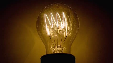 longest lasting incandescent light bulb iron blog