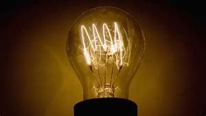 Incandescent Light Bulb Image ALL ABOUT HOUSE DESIGN