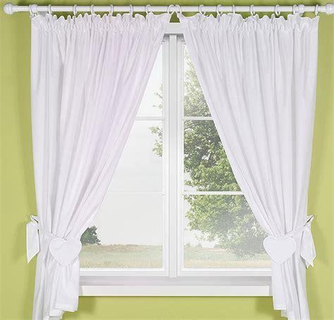 rideaux pour chambre rideaux pour chambre bébé mamo tato ours nuage blanci