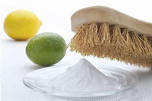 Mas de 50 usos del bicarbonato de sodio noticias de chiapas for Usos del limon para verte mas atractiva