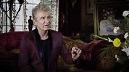 Inside The Music: Jean-Yves Thibaudet Discusses James ...