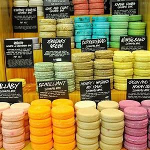 Best 25+ Lush shampoo ideas on Pinterest Lush hair