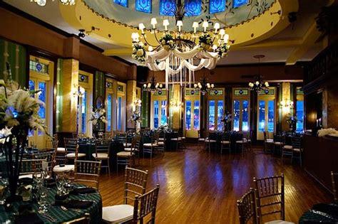 wedding venues  houston   weddings  easy site