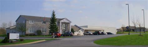 carepointe academy preschool 5335 bass road fort 520 | preschool in fort wayne carepointe academy 445b7088f656 huge
