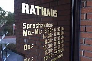 Rathaus Neukölln öffnungszeiten : samtgemeinde freren ffnungszeiten verwaltung rathaus ~ One.caynefoto.club Haus und Dekorationen