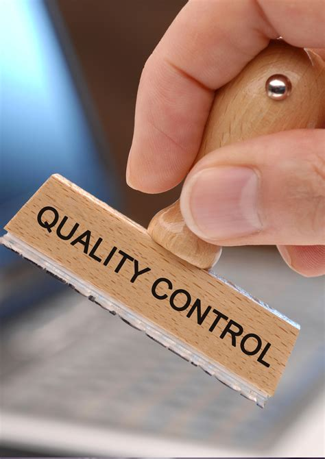 Certified Quality Management Professional Training Courses ...