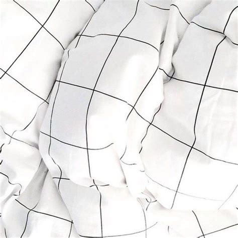 2480 aesthetic bed sheets aesthetic b w bed black and white chic clean cozy