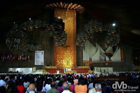 Home Interior Virgen De Guadalupe : Worldwide Destination Photography