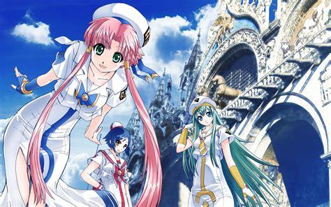 Anime Wallpaper Konachan - konachan anime shoutot net