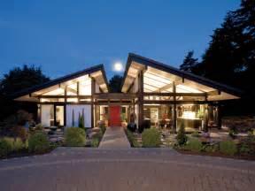 spectacular modern bungalow designs residential architecture idesignarch interior design
