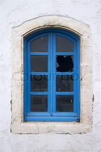 Neue Fenster Einbauen Altbau : fenster ersetzen altbau tischlerei andreas brandt ~ Lizthompson.info Haus und Dekorationen