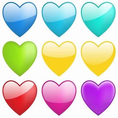 Heart Valentine Games Fun Hunt Hearts Printable