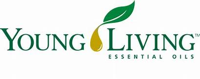 Living Young Essential Purpose Oils Oil Cleaner