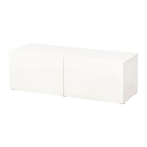 besta ikea doors best 197 shelf unit with doors lappviken white ikea