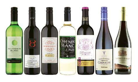 Cheap Wine Selection July 2016  Food  Life & Style. American University Mba Program. Finance Degree Description Truck Load Freight. Dubiski Career High School Motif Gui Builder. Air Conditioner Repair Memphis. Inbound Marketing Companies Loans In Phoenix. Top Rated Drug Rehab Centers Aba Home Care. Military Scholarships For College. Addictions Recovery Center Medford Oregon