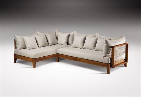 Riempie  Ee  L Ee    Ee  Shape Ee    Ee  Couch Ee   Designed By Haldane Martin P O J