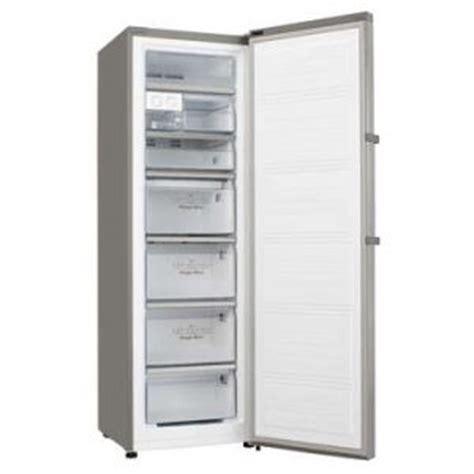 congelateur armoire conforama comparer 21 offres