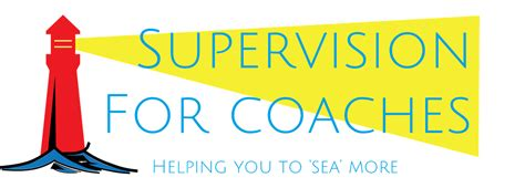 Sitemap  Supervision For Coaches