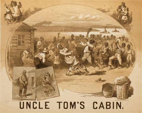 tom s cabin civil war causes of the civil war timeline timetoast timelines