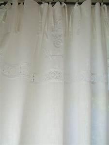 Vorhänge 300 Cm Lang : vorhang crystal weiss 300 gardine 120x300 cm 2 st ck ~ Whattoseeinmadrid.com Haus und Dekorationen