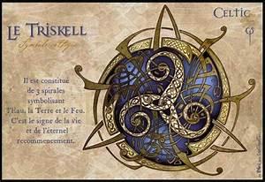 Symboles De Protection Celtique : amulette talisman magique m daille de protection amour travail chance pentagramme celtic ~ Dode.kayakingforconservation.com Idées de Décoration