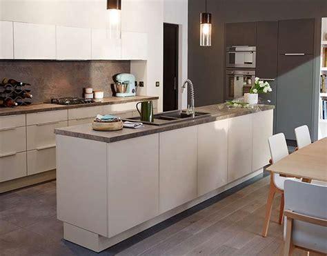 cuisine à composer rénover appartement en 12 astuces dossier