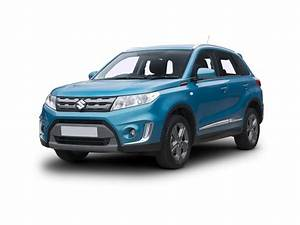Suzuki Vitara Allgrip : suzuki vitara estate 1 6 sz t allgrip 5dr car lease ~ Maxctalentgroup.com Avis de Voitures