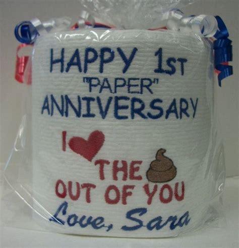 paper anniversary  anniversary