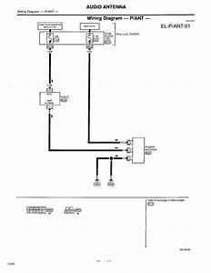 Jvc Ks R140 Wiring Diagram Jvc Kd R330 Wiring Wiring