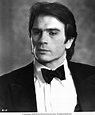 15 little-known facts about Tommy Lee Jones on his 71st ...