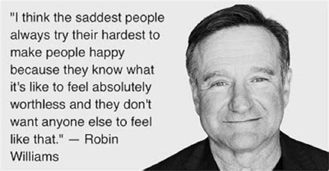 powerful lessons  robin williams  life love