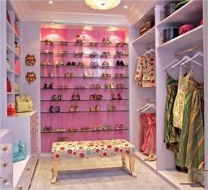 Coole Mädchen Zimmer : m dchenzimmer ideen ~ Michelbontemps.com Haus und Dekorationen