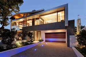 top photos ideas for house top designs husprodusenter hus