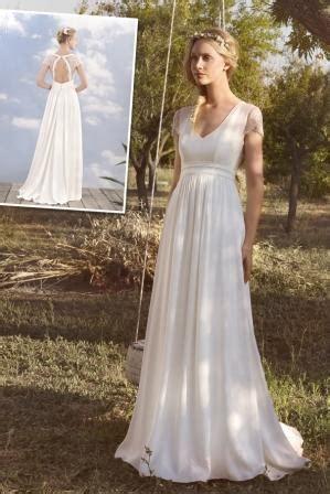 tenue homme invite mariage chetre chic ardourf robe de mari 233 e boh 232 me chic rembo styling