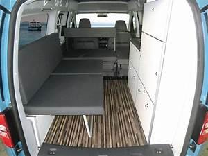 Zweite Batterie Im Auto : caddy camp maxi busparadies vw bus umbauten auf ~ Kayakingforconservation.com Haus und Dekorationen