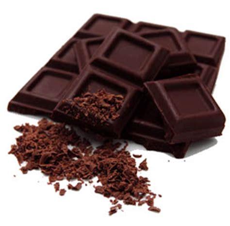 membuat coklat batangan sendiri  mudah  rumah