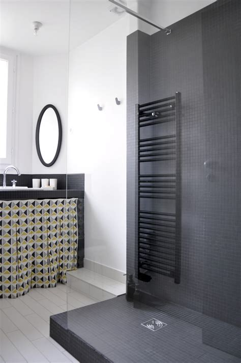 deplacer salle de bain avant apr 232 s r 233 novation d une salle de bain 224 par bel ordinaire