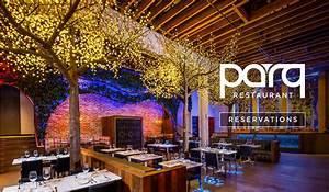 Dine gaslamp restaurants food downtown san diego for Al davis furniture and mattress world san diego ca