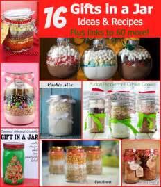 cookies in a jar gift ideas seasonal pinterest cookies in a jar jar gifts and in a jar