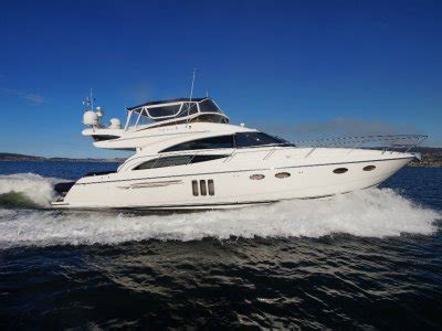 Used Boats For Sale Tasmania by Boat Sales Tasmania New And Used Sail Boats And Power