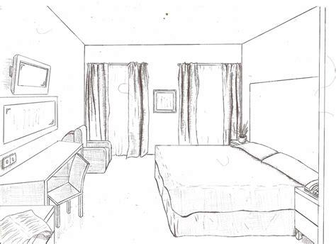 house drawing outline  getdrawings