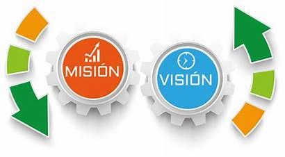 Mision Vision Transparent Colegio Nuestro Mision Inicio