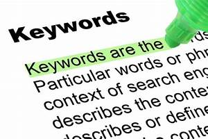 3 Free Google Keyword Planner Alternatives