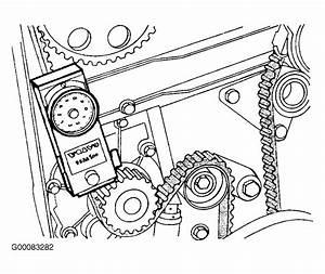 1998 Volvo S90 Engine Diagram
