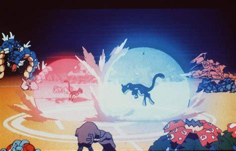 pokemon      surprisingly heartfelt film