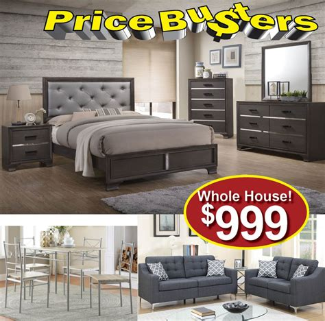 Bedroom Furniture At Discount Prices by Discount Furniture Store Package 76 76 Bedroom