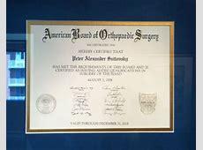 best orthopedic surgeons illinois