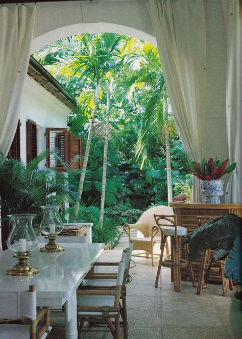 Caribbean Ralph Style by 17 Best Images About Caribbean Style Patio On